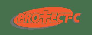 Protect-C
